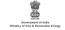 Govt. of India Ministry of New & Renewable Energy