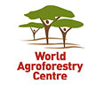 World Agroforestry Center